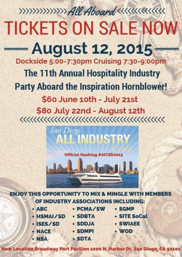 ECN 072015_SW_SWIAEE All industry cruise