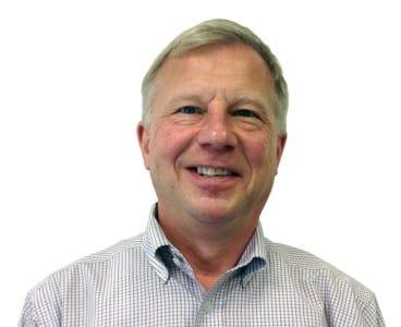 Bob Dobinski, founder, Corp-Events