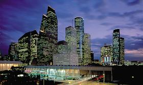 ECN 082015_CEN_Houston wins bid for 2018 World Autism Congress