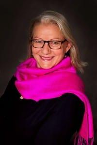 ECN 082015_INT_tmf_Johanna Fischer