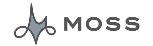ECN 082015_NTL_Moss acquisition_Moss logo (rotator)
