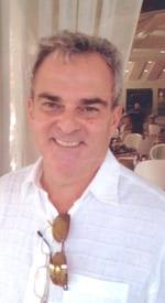 ECN 082015_OBIT_Renaissance Management_Dino Fiorentino