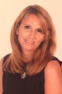 ECN 082015_POM_Pamela Morris
