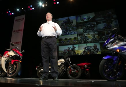 ECN 082015_SE_AIMExpo to welcome a record number of manufacturers