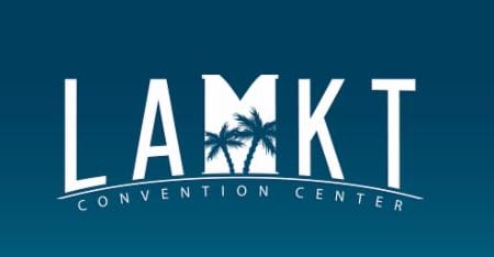 ECN 082015_SW_LAMKT logo_former Cali Gift Show
