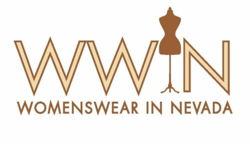 ECN 082015_SW_Urban Expositions purchases Womenswear in Nevada show_logo