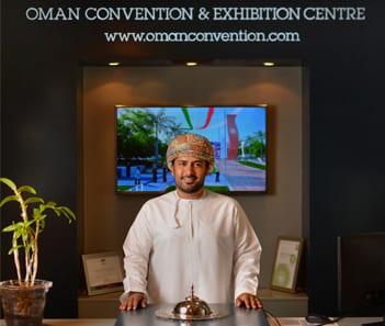 ECN 092015_INT_Oman venue attracts over 3,400 job applicants