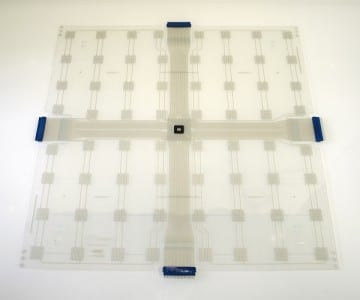 SoleSensor 2.0 Quad-Tail-K (web)