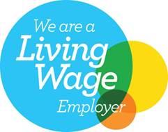 ECN 092015_INT_Church House_Living Wage Employer