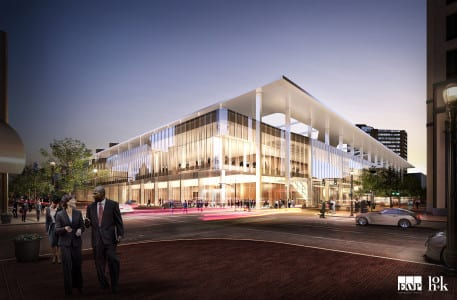 ECN 092015_SE_Kentucky ICC unveils renovation and expansion renderings_1