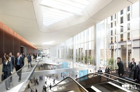 ECN 092015_SE_Kentucky ICC unveils renovation and expansion renderings_4