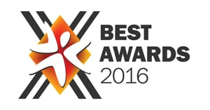 Best Awards 2016