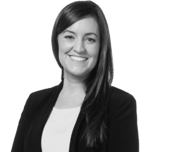 Aoife Delaney named as CIC Pacesetter 2016