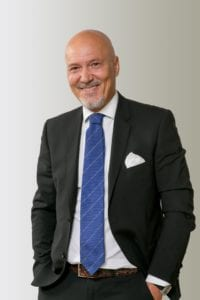 Corrado Peraboni_Amministratore Delegato Fiera Milano Spa