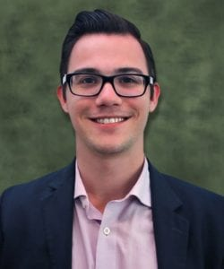 Dylan Friedman Joins Employco USA, Inc. as Account Executive