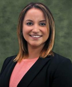 Kate Wojtan joins Employco USA, Inc. as an Account Executive