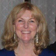 Coastal International Inc. Promotes Kathy Spangler to Vice President of Administration