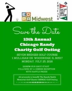 Randy Smith Golf
