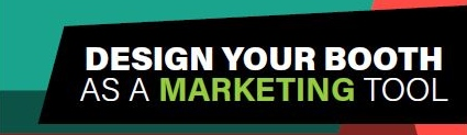 Tradeshow Network Design Your Booth