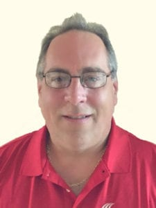 Momentum Management Announces Hiring of Ron Bruckner as New Manager in NY