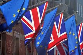 "Uncertainty Follows Affirmative ""Brexit"" Vote"