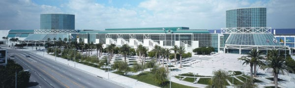 LA-Convention-Center-new-building-Los-Angeles-CA-