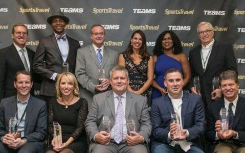 2015-teams-award-winners