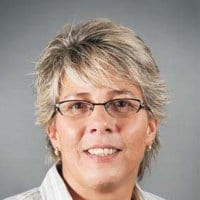 GSP's Elaine Scrima Wins First-Ever Women In Print Award from Big Picture Magazine at SGIA