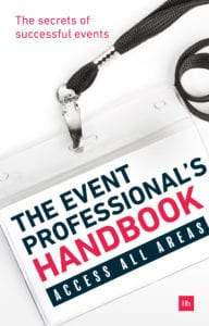 front-cover-of-the-event-professionals-handbook