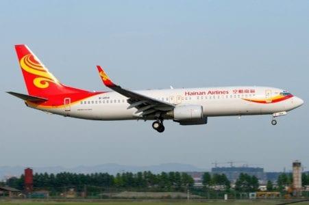 hainan-airline-750x499
