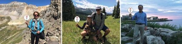 orbus-hikers