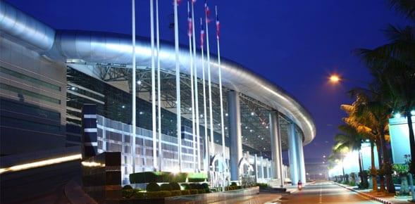 thailand-exhibition-center