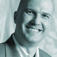 Ken Dec Named Expo Group EVP, Marketing & Client Strategies