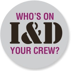 whos-on-your-crew-logo