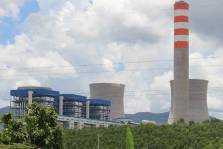 asia-hosts-first-zero-waste-zero-emission-business-event-in-singapore