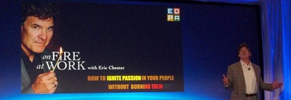 edpa-keynote-speaker-eric-chester