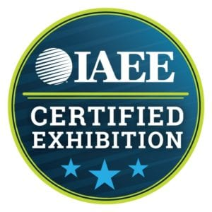 iaee-certified-exhibition-seal