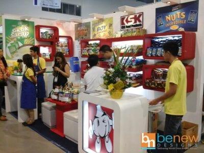 philippines-world-food-expo-1024x768