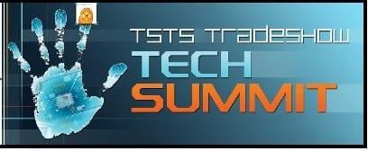 tsts-tech-summit