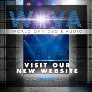 wova-logo