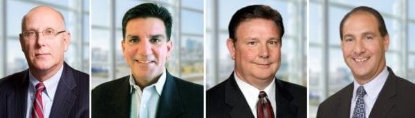 Atlantic City Convention and Visitors Bureau Announces Election of 2017 Board of Directors