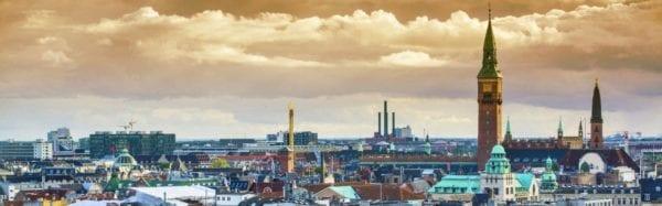 Philadelphia Conv. & Visitors Bureau Expands Global Efforts, Launches Copenhagen Office