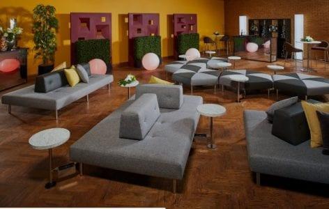 cort-furniture