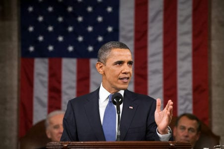 federal-employees-obama