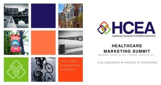 HCEA-Marketing Summit (2)