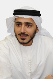 issam-abdulrahim-kazim_-chief-executive-officer-of-dubai-corporation-fortourism-marketing-and-commerce-1404-1