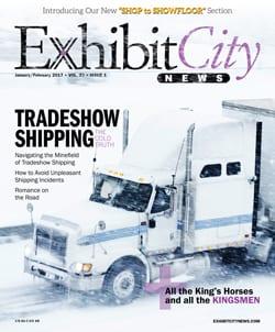 January/February Digital Edition