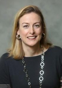 Kelly Kilga