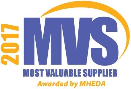 MVS Logo_2017-01