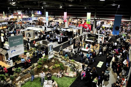 marketplace-events-philly-home-show
